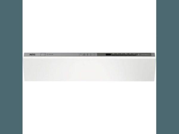 AEG  FSS5360XZ afwasautomaat