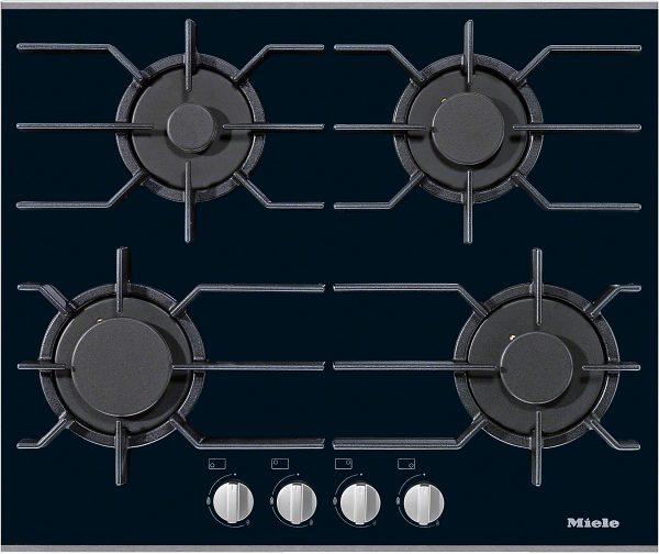 Miele KM 3010 Kookplaat