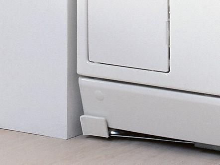 Miele W 695 F WPM Wasmachine