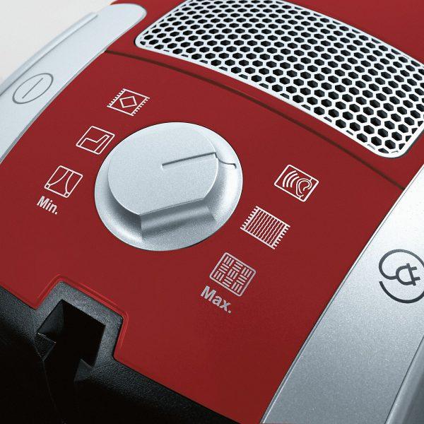 Miele Compact C1 EcoLine - SCAP3 Slede stofzuiger
