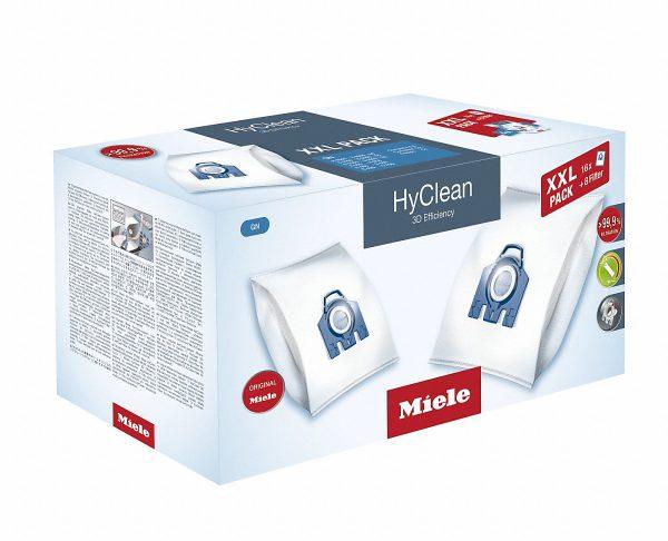 Miele GN XXL HyClean 3D