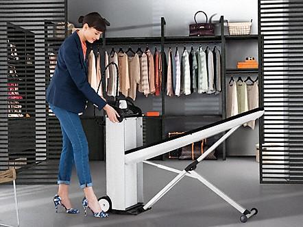 Miele B 3847 FashionMaster