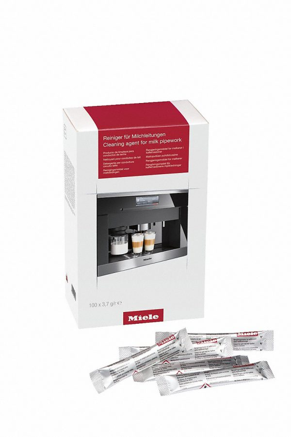 Miele GP CL MCX 0101 P