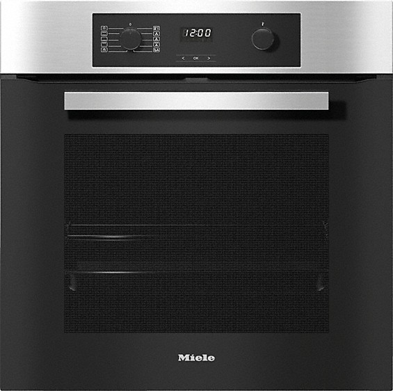 Miele H 2267-1 BP ACTIVE Oven