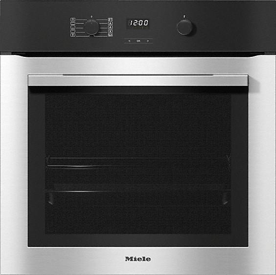 Miele H 2760 B Oven