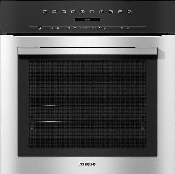 Miele H 7164 B Oven
