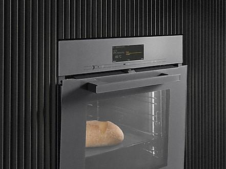 Miele H 7364 BP Oven