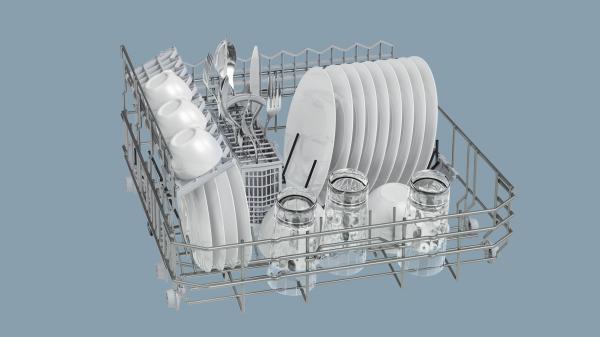 Bosch SKE52M75EU Vaatwasser