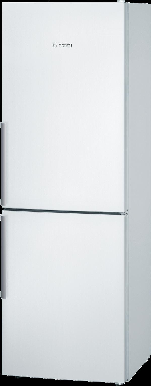Bosch KGV33GW31 Koel/vriescombinatie