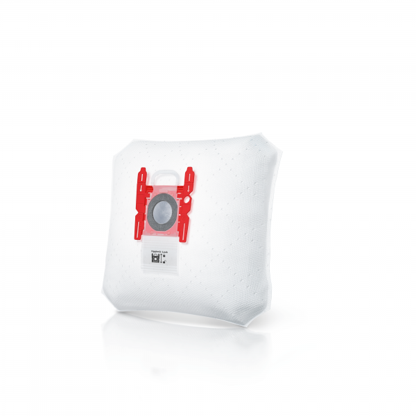 Bosch BSG6A110 Slede stofzuiger