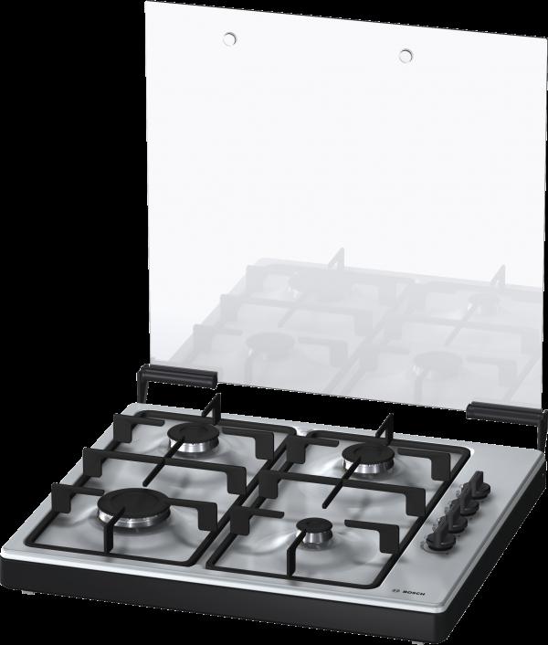 Bosch PBP0C5Y60N Kookplaat