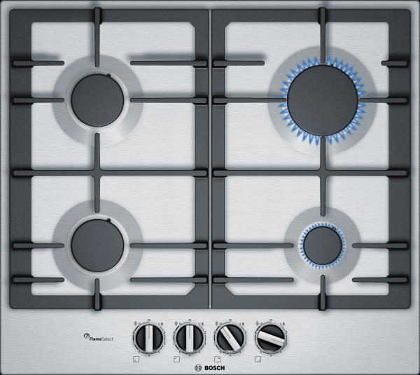 Bosch PCP6A5L90N Kookplaat