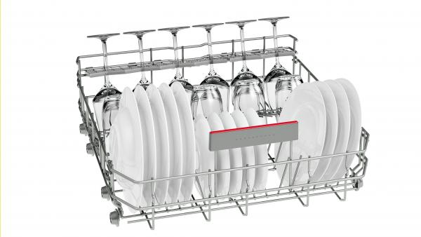 Bosch SBE46NX23E Vaatwasser