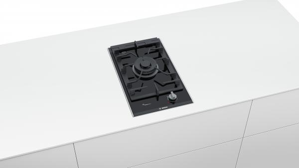 Bosch PRA3A6D70N Modulaire kookplaat