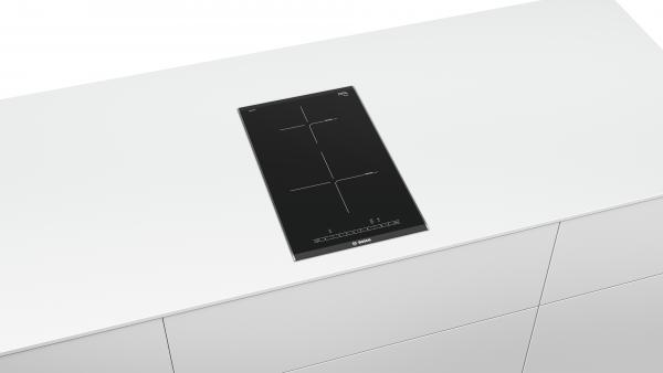 Bosch PIB375FB1E Modulaire kookplaat