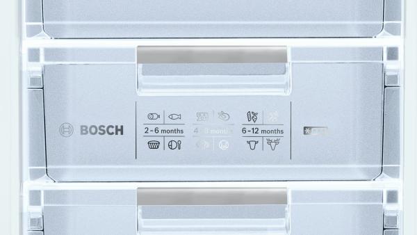 Bosch GUD15A55 Vriezer