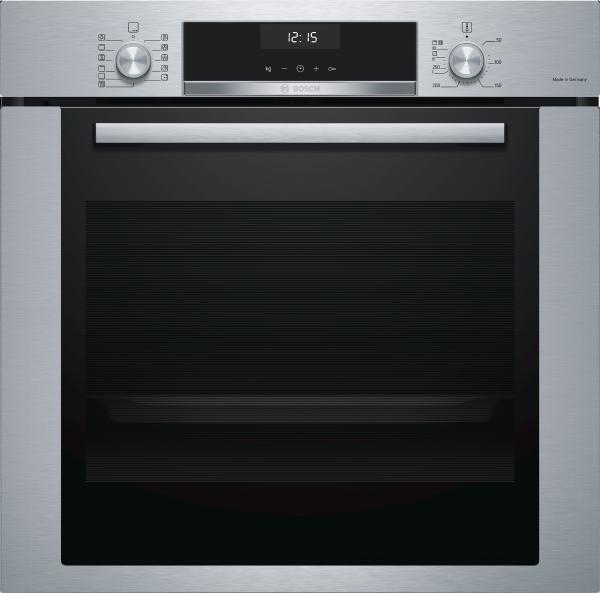 Bosch HBG3570S0 Oven