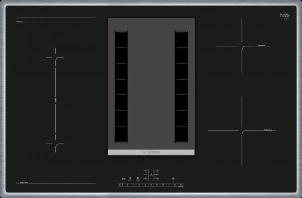 Bosch PVS845F11E