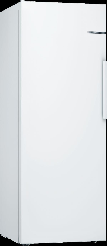Bosch KSV29NW3P Koelkast