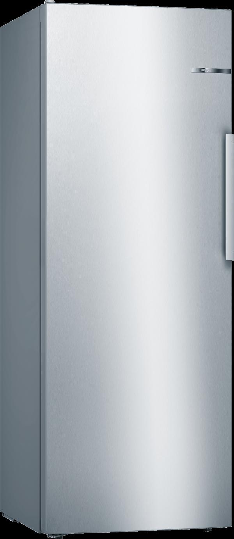 Bosch KSV29VL3P Koelkast