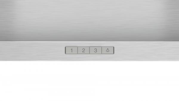 Bosch DWP96BC50 Afzuigkap