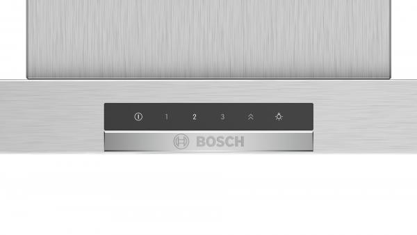 Bosch DWB66DM50 Afzuigkap