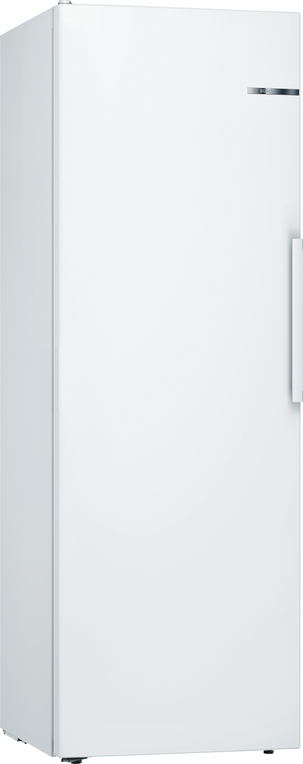 Bosch KSV33NW3P Koelkast