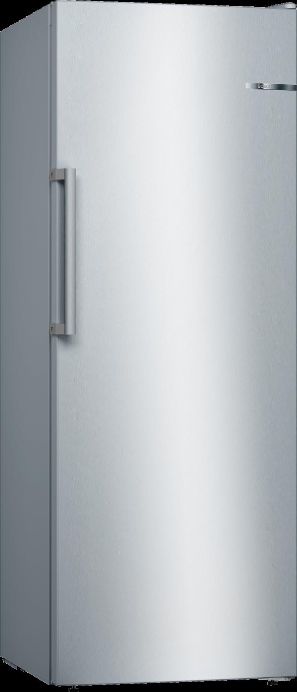 Bosch GSN29VL3P Vriezer