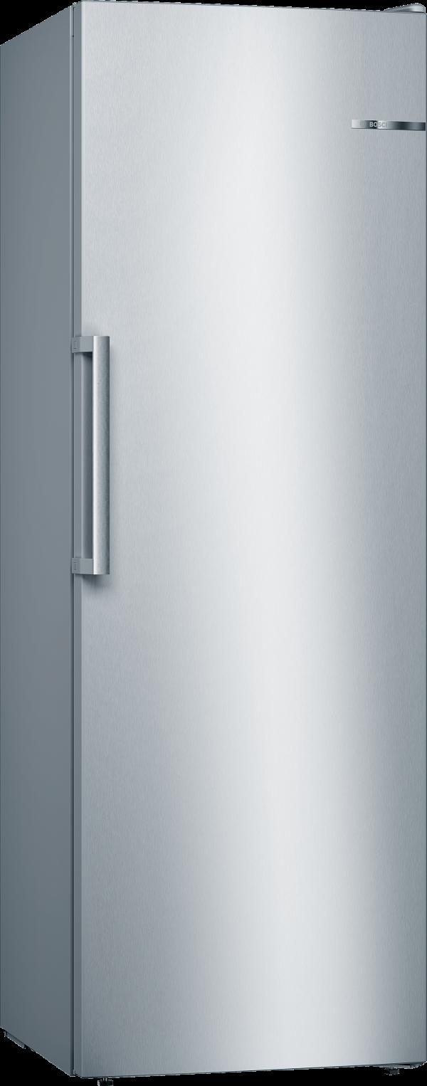 Bosch GSN33VL3P Vriezer