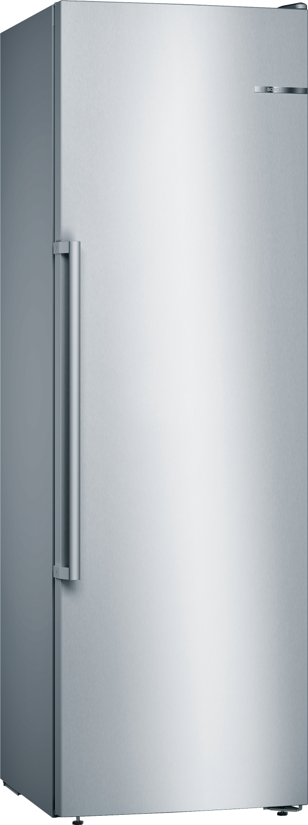 Bosch GSN36AI3P Vriezer