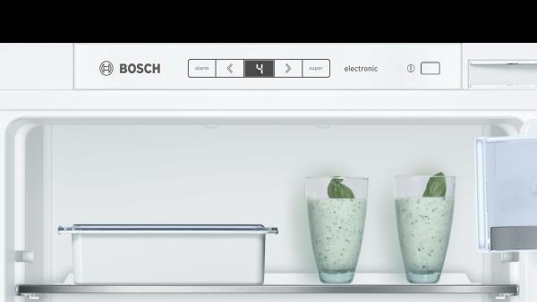 Bosch KIR21ED30 Koelkast