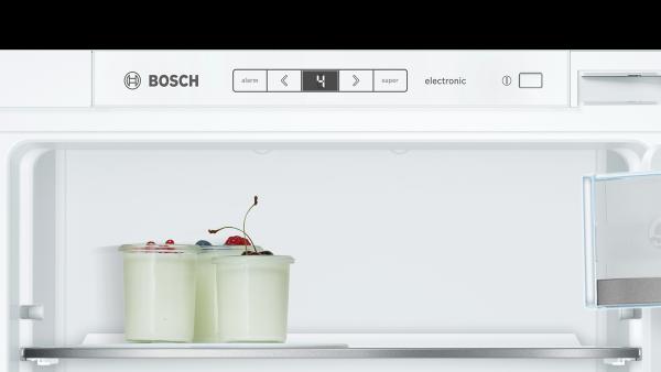 Bosch KIR31ED30 Koelkast