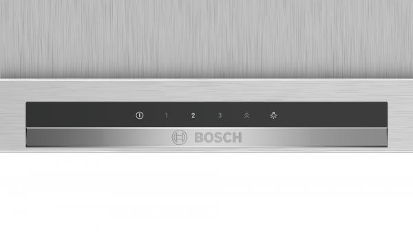 Bosch DIB97IM50 Afzuigkap