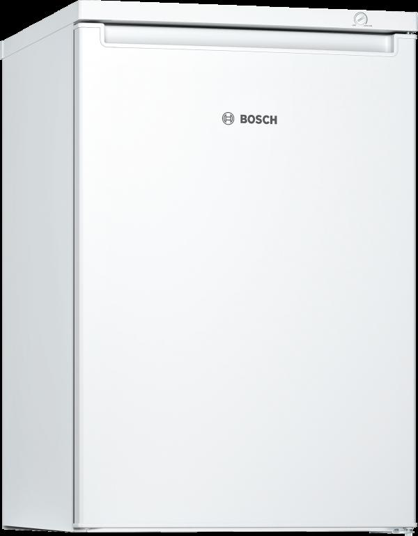 Bosch GUD15A50 Vriezer
