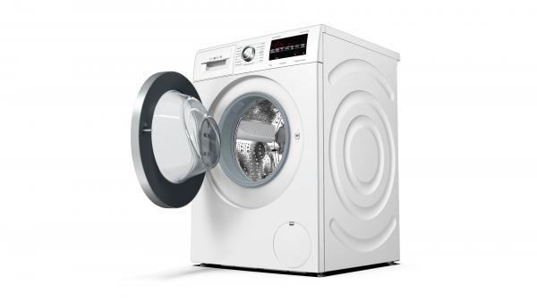 Bosch WAT28493NL Wasmachine