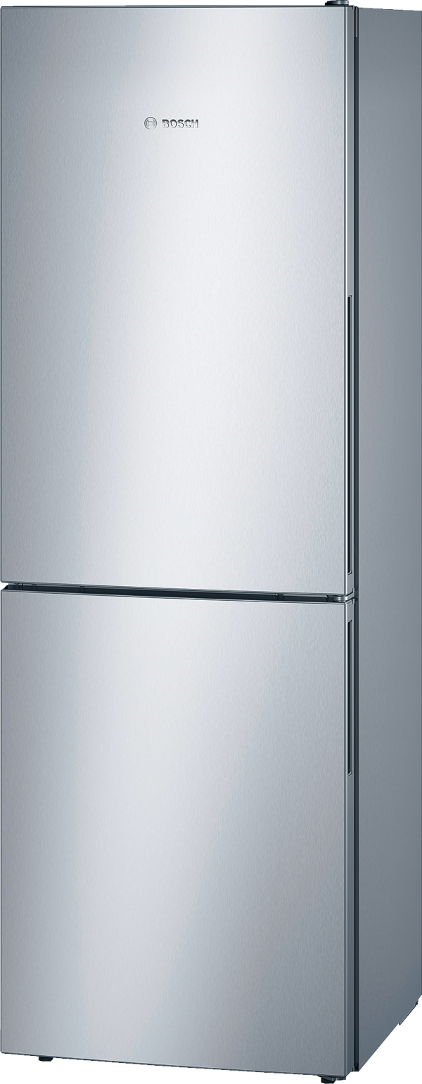 Bosch KGV33VL31 Koel/vriescombinatie