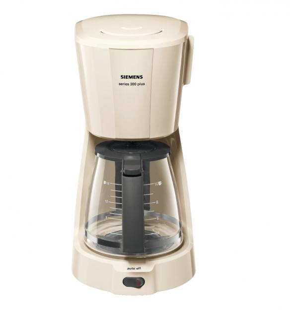 Siemens TC3A0307 Koffiemachine
