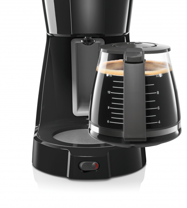 Siemens TC3A0303 Koffiemachine