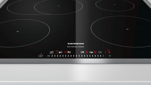 Siemens EH645FFB1M iQ300 Inductiekookplaat