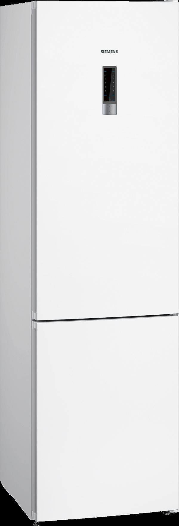 Siemens KG39NXW35 Koel/vriescombinatie