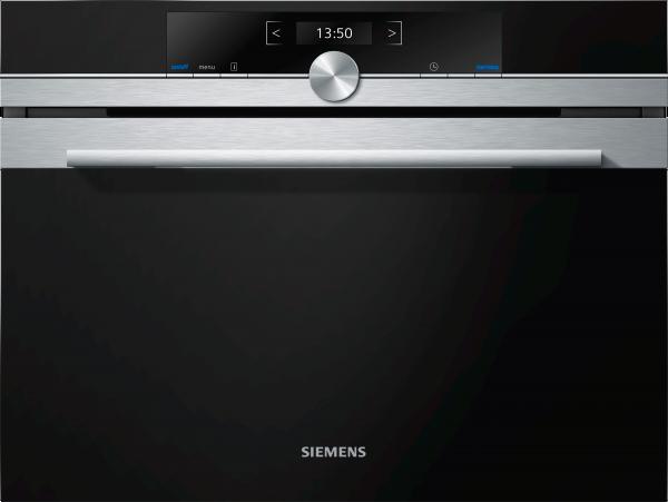 Siemens CF634AGS1 Magnetron