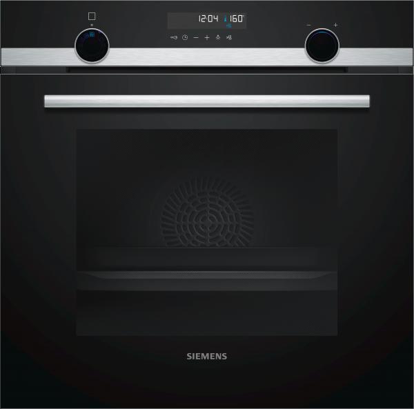 Siemens HB578BBS0 Oven
