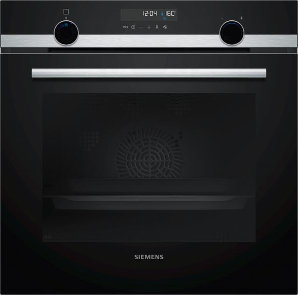 Siemens HB578A0S0 Oven