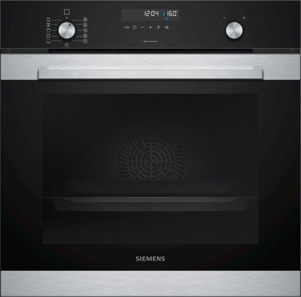 Siemens HB378G0S0 Oven