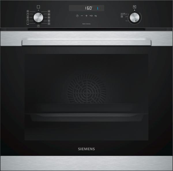Siemens HB356G0S0 Oven