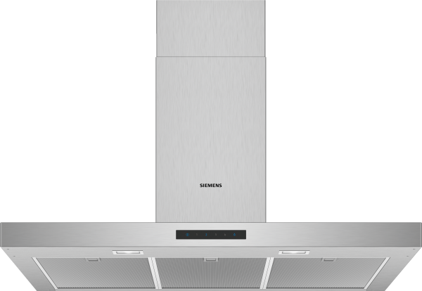 Siemens LC96BBM50 Afzuigkap