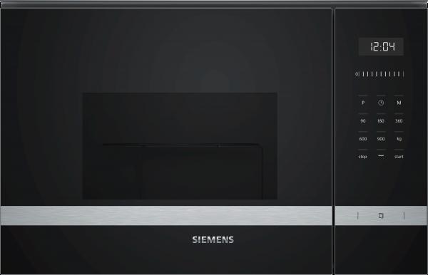 Siemens BE555LMS0 Magnetron
