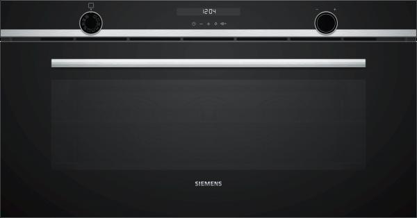 Siemens VB558C0S0 Oven