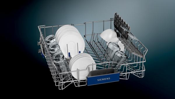 Siemens SN535S00GE Vaatwasser