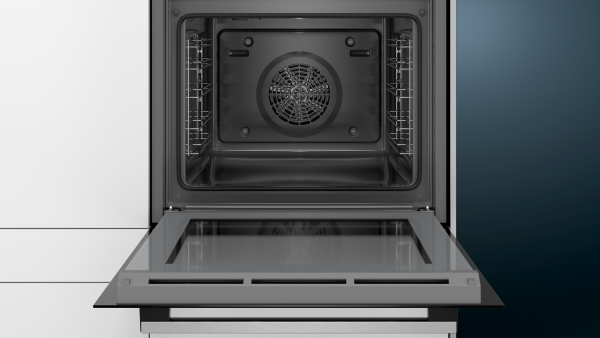 Siemens HE517ABS0 Oven